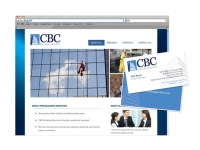pmg_portfolio_cbc1
